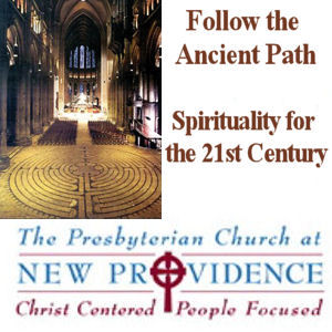 PCNP Spirituality for the 21st Century