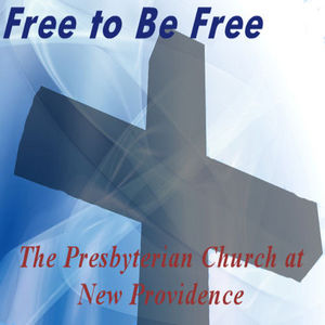 PCNP Free to Be Free