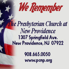 PCNP We Remember
