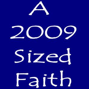 PCNP A 2009 Sized Faith
