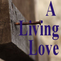 PCNP A Living Love