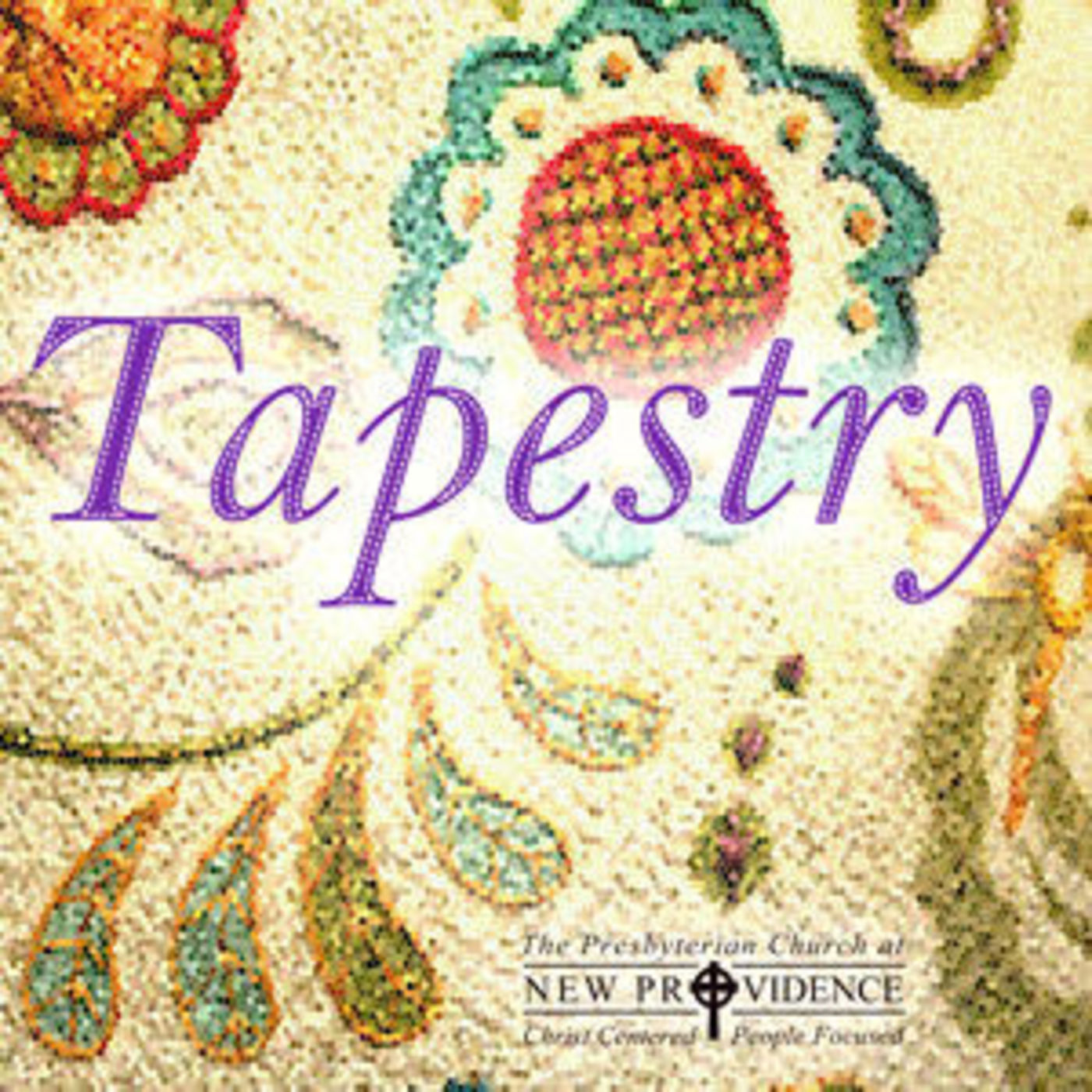 <![CDATA[PCNP Tapestry Overviews]]>