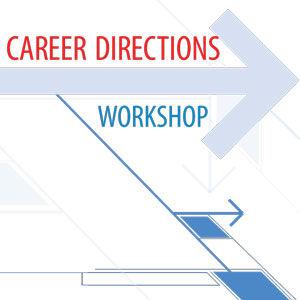 PCNP Career Direction Workshop
